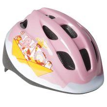 baby-bike-helmet-300-pink-xs1