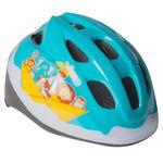 baby-bike-helmet-300-blue-xs1