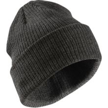 beanie-fisherman-grey-p-1