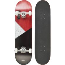 skateboard-team-galaxy-red-1