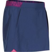 skort-hike-100-tw-dark-bleue-12-years1