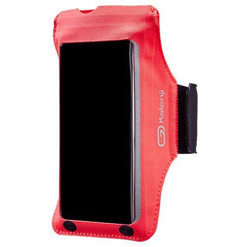 smartphone-armband-ne-one-size-fits-all1