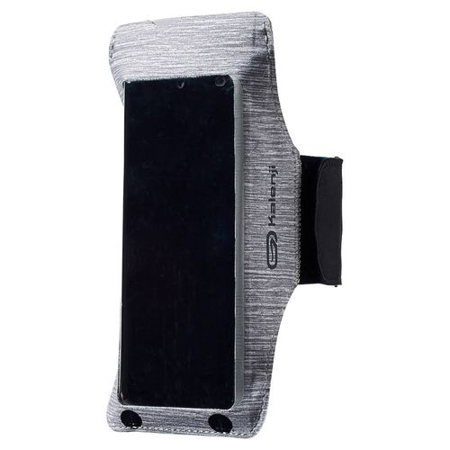 smartphone-armband-ch-one-size-fits-all1