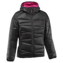 down-jacket-x-light-2-l-black-l1