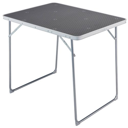 table-4-peoples-grey-1