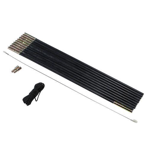 fiber-pole-kit-99-451