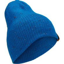 beanie-fisherman-jr-blue-p-youth1