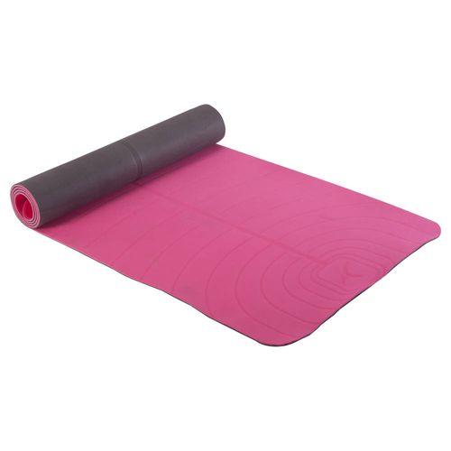 soft-yoga-mat-tpe-5mm-pink-1