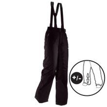 pants-boy-slide-100-pnf-black-p-age-141