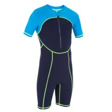 shorty-swim-b-blue-blue-6-years1