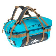 trekking-bag-extend-4060-blue-40l1