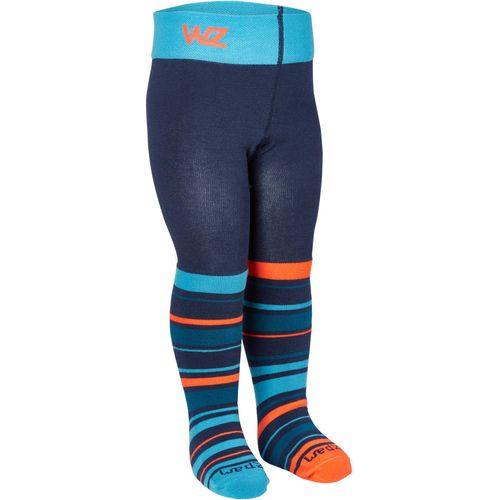 tights-socks-jr-b-uk-c9-115-eu-27-301