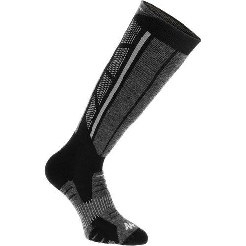 socks-sh520-x-warm-eu-39-42-uk-55-81