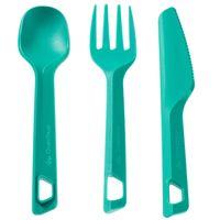 3-plastic-cutlery-set-green-no-size1