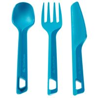 3-plastic-cutlery-set-blue-no-size1