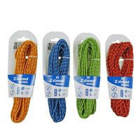cord-3mm-x-10m-3mm012in1