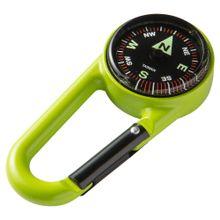 ecd6e2905fb Bússola para corrida de regularidade Compass 50 Geonaute
