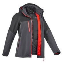 jk-rain-warm-500-3x1-black-m1