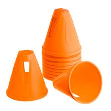 set-10-cones-slalom-orange-1