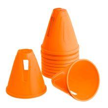 set-10-cones-slalom-orange-1