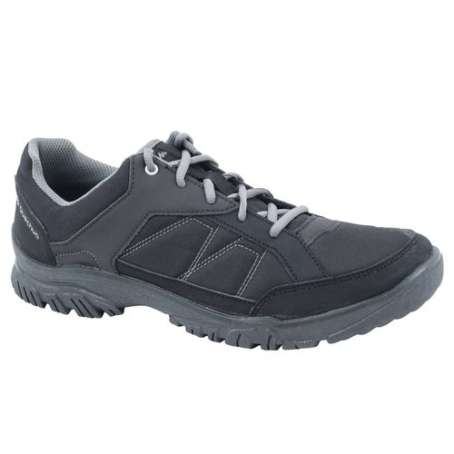 shoes-nh100-m-black-uk-65-eu-401
