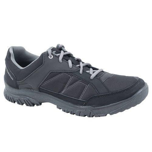 shoes-nh100-m-black-uk-85-eu-431