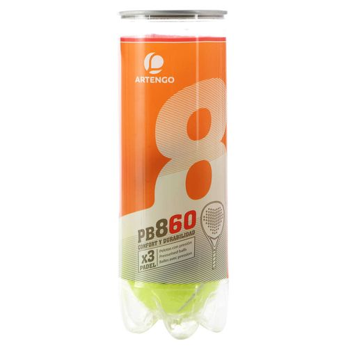 pb-860-colo-1-1