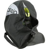 roller-bag-fit-black-32l-unique1