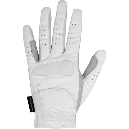 gloves-grippy-white-m1