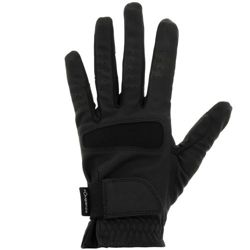 gloves-grippy-black-xxs1