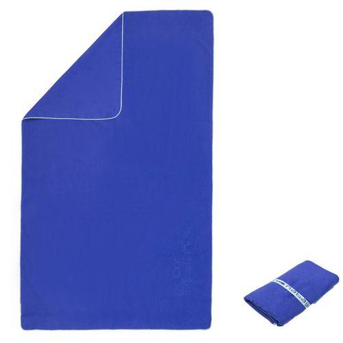 microfiber-towel-l-grenoble-1