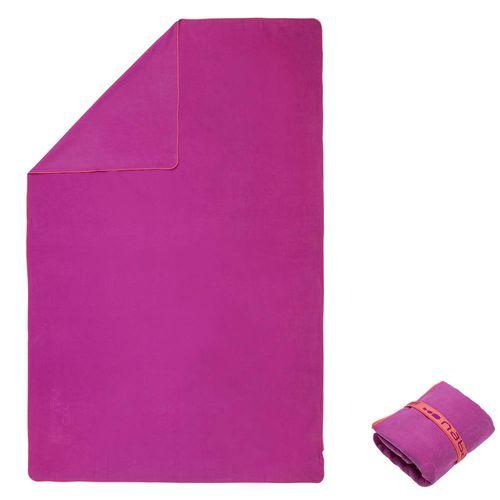 microfiber-towel-l-new-purple-1