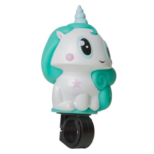 air-horn-unicorn-1