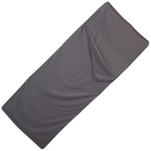 basic-liner-grey-l1