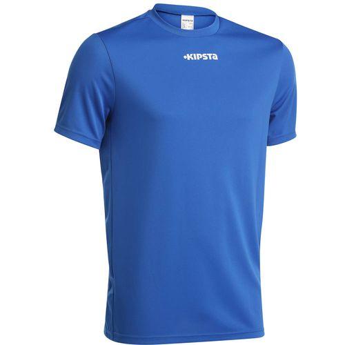 t-shirt-f300-sr-ss15-basicblue-2xl1
