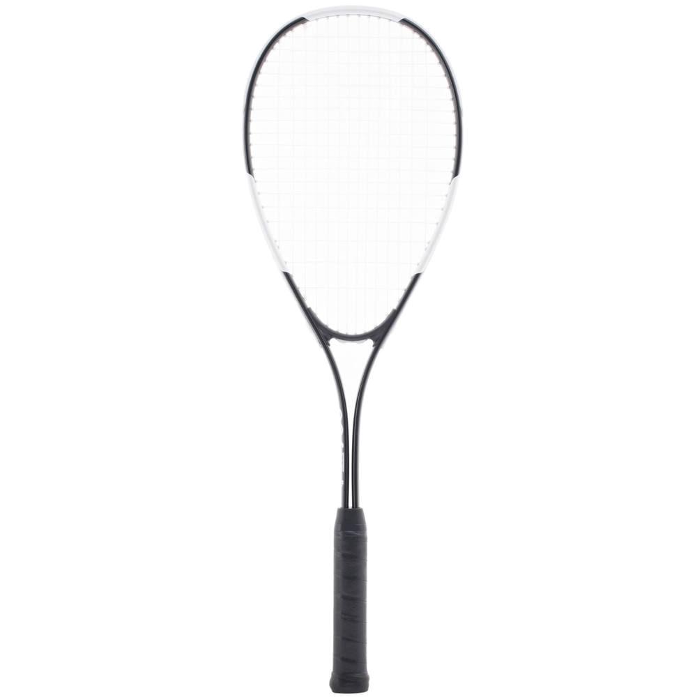 b7980b8c5ef Raquete de Squash SR100 Artengo - decathlonstore