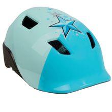 kid-bike-helmet-520-princess-s1