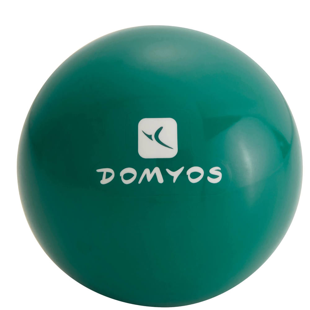 5fa27e6ed3976 Bola de Peso 450g Toning Ball Domyos - decathlonstore