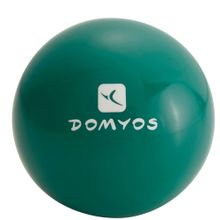 toning-weight-ball-450-g-no-size1