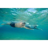 ba149a8d7 Roupa neoprene para natação em águas abertas 500 4 3mm Feminino ...