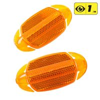 kit-2-wheel-reflectors-1