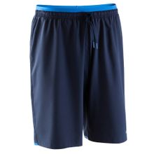 short-f500-ad-ss17-dark-blueblue-m1