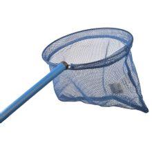 blue-net-1