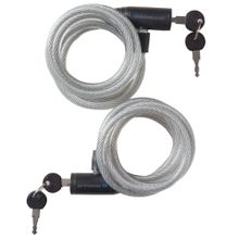 bike-lock-set-100-x2-colo-1-1