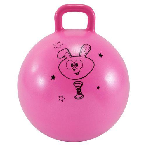 jump-ball-ab-45-cm-pink-unique1