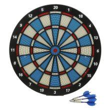 plastip-dartboard-1