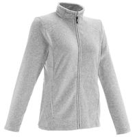 mh120-fleece-w-heather-grey-xs1