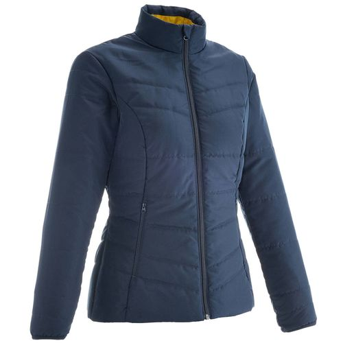 padded-jacket-nh100-w-dark-navy-xs1