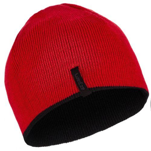 beanie-reverse-jr-black-red-p-youth1