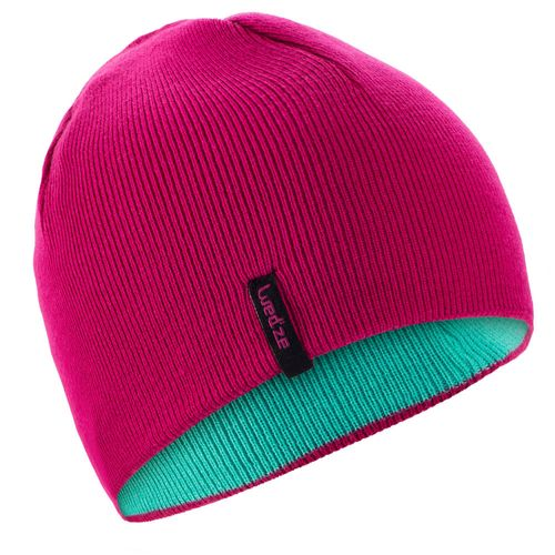 beanie-reverse-jr-pink-blue-p-youth1